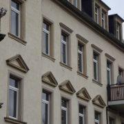 Dresden | Cotta - Hebbelstraße